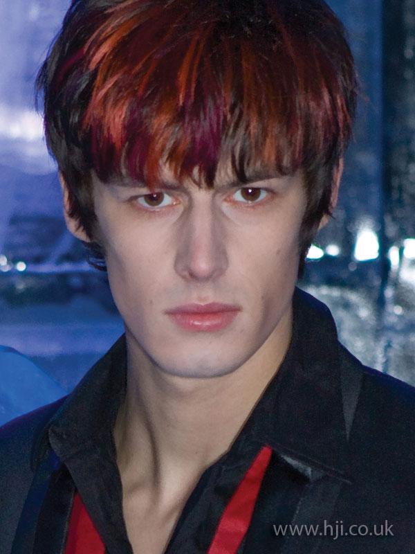 2009 men red1