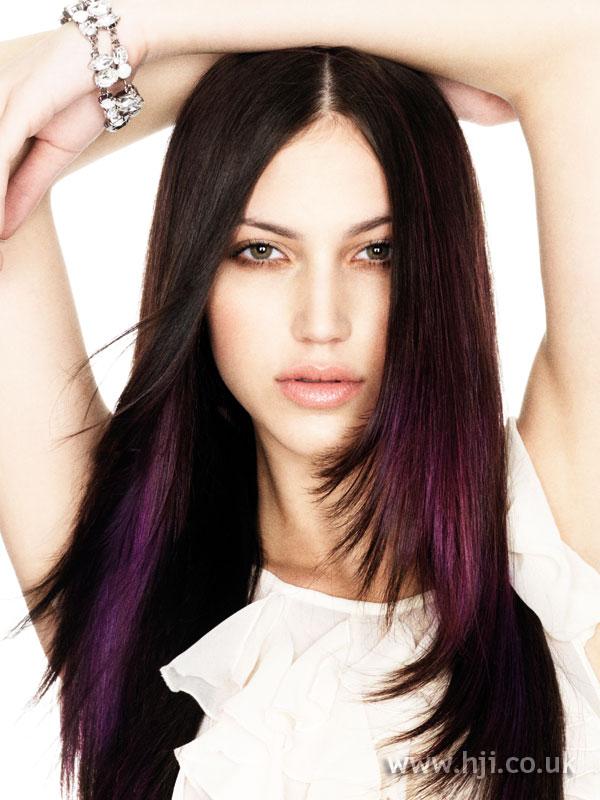 2009 purple straight1
