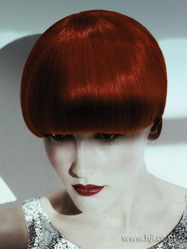2009 red fringe1