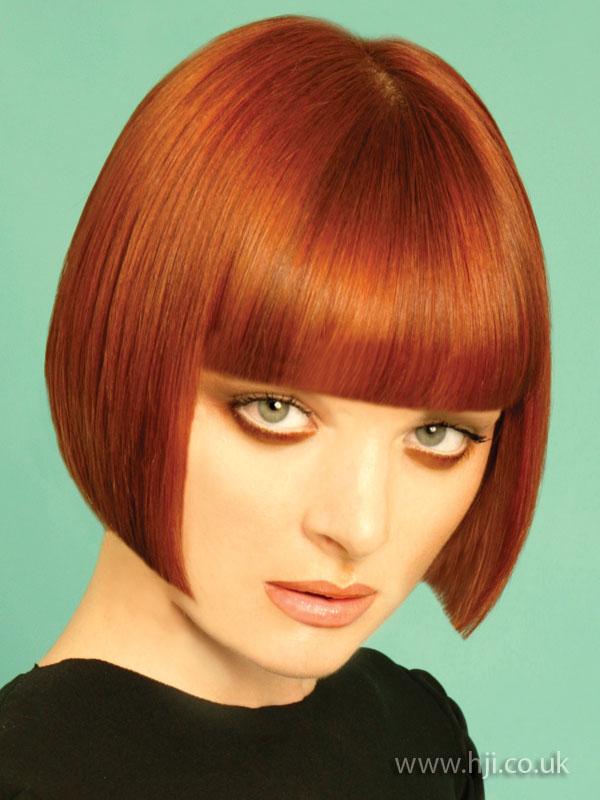 2009 redhead bob2