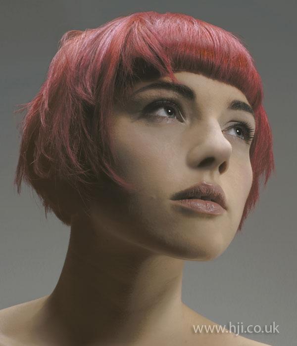2009 redhead bob3