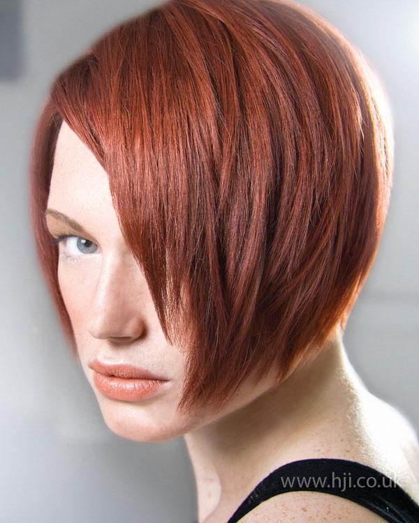 2009 redhead bob4