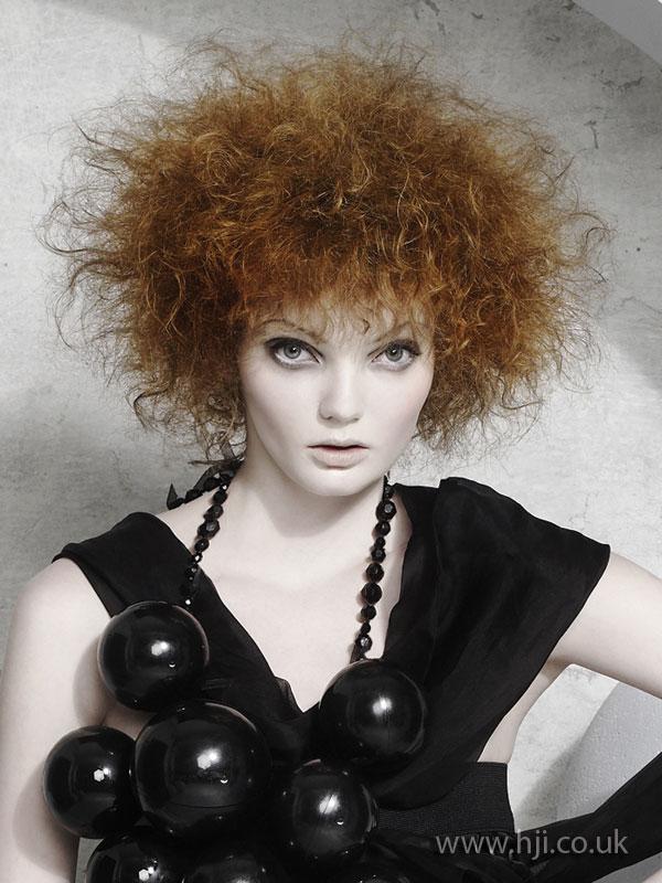2009 redhead curls1