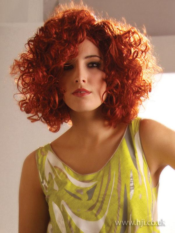 2009 redhead curls4