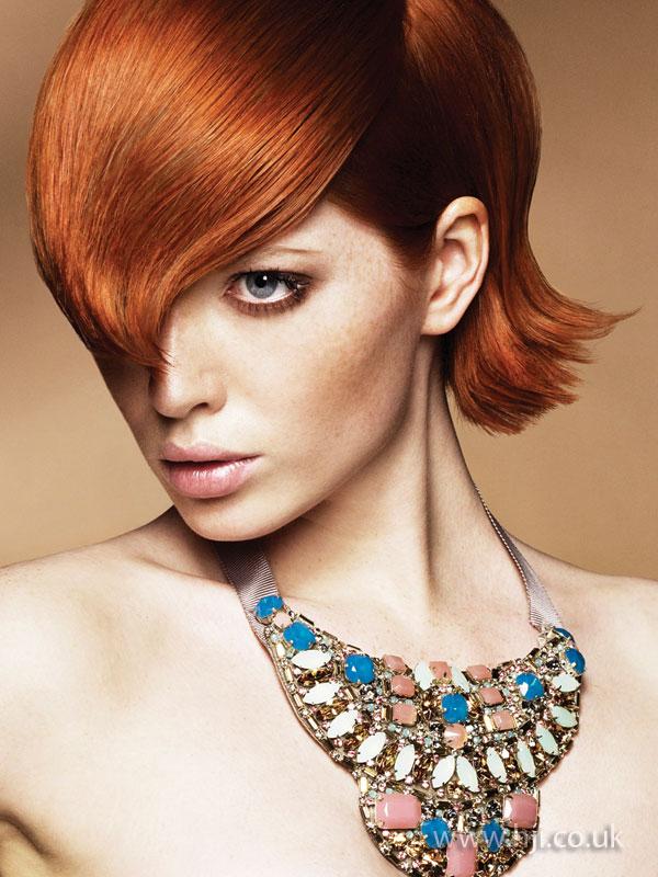 2009 redhead fringe1