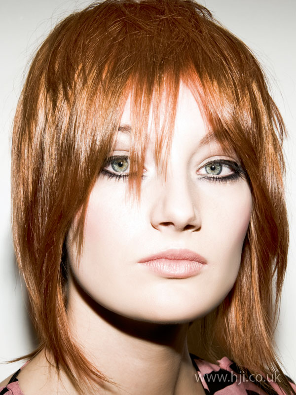 2009 redhead layered1