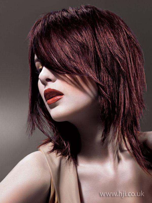 2009 redhead layered2
