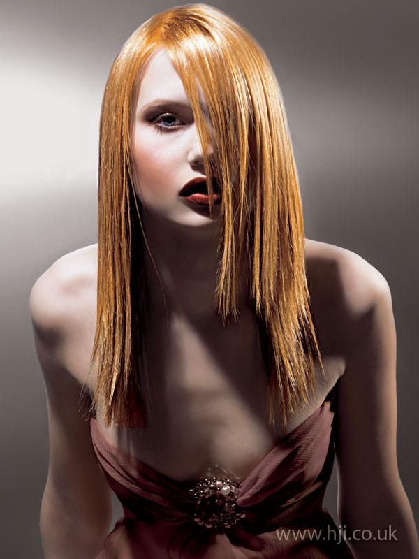 2009 redhead straight1