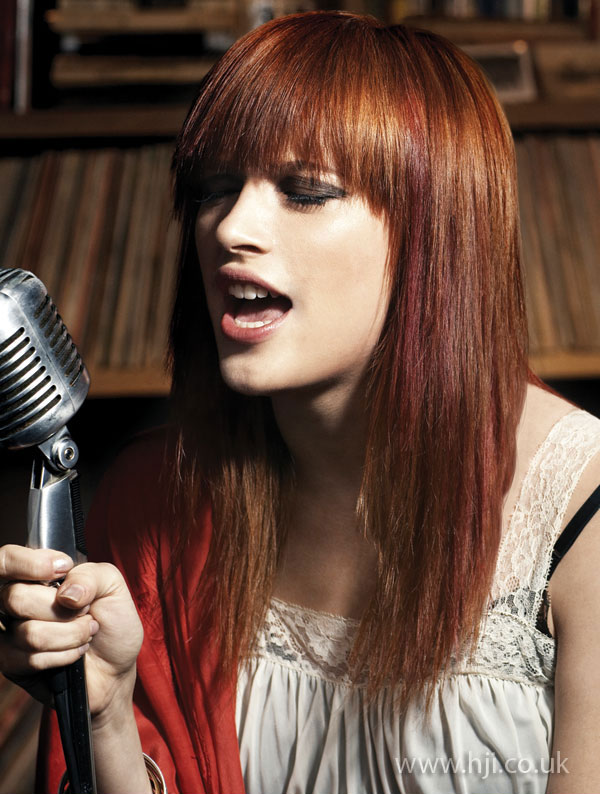 2009 redhead texture1
