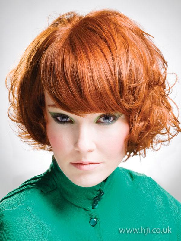 2009 redhead vibrant1