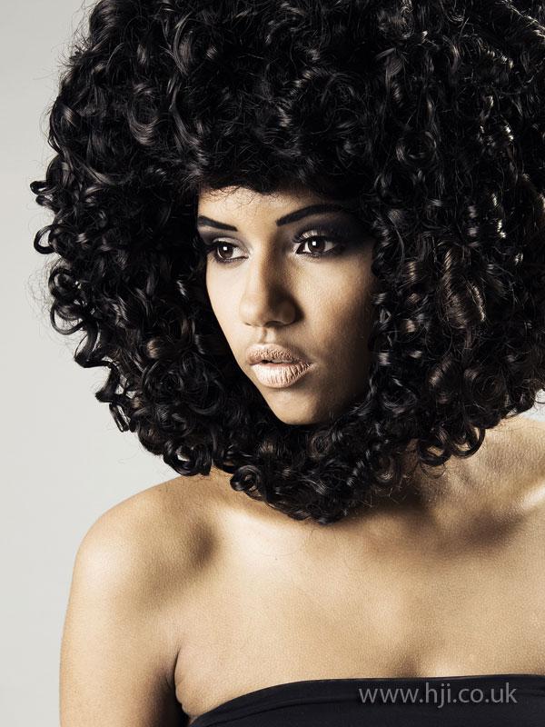 2009 round curls1