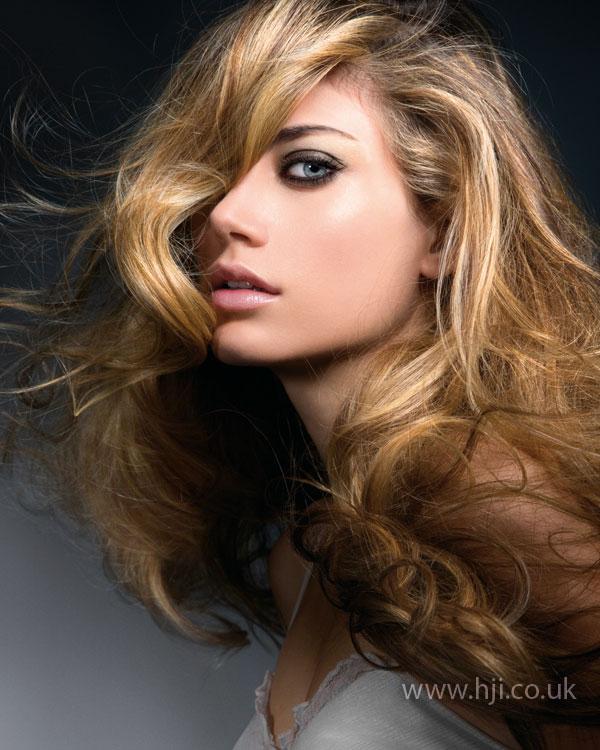 2009 volume curls5