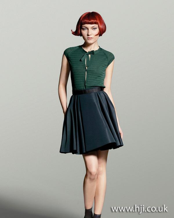 2011 redhead bob1