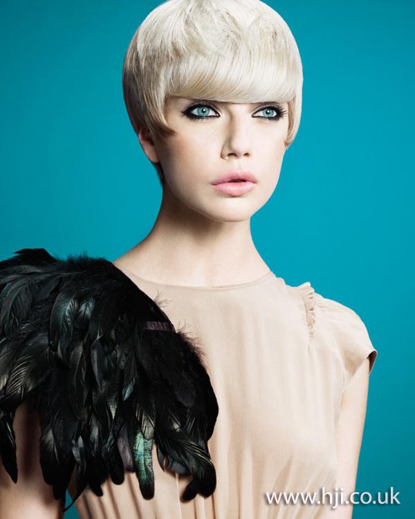 2012 blonde short2