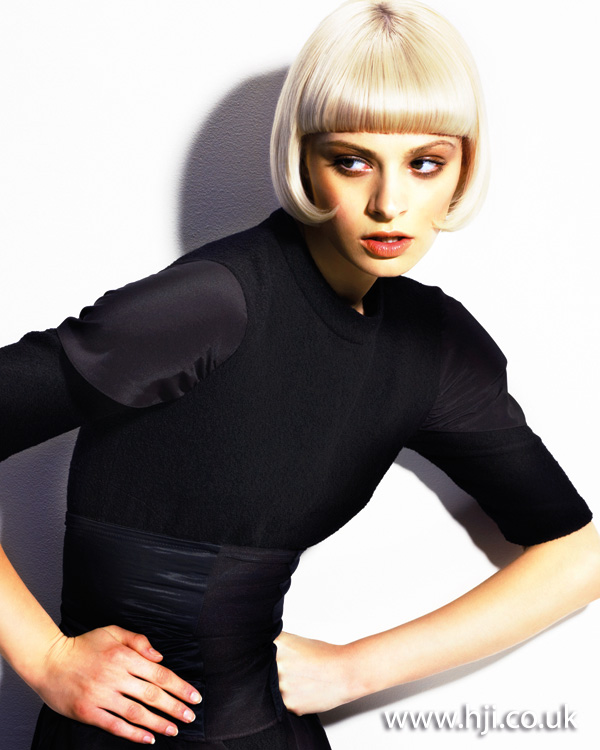 2012 blonde smooth2