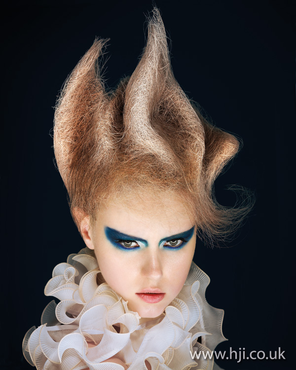 2012 blonde textured2