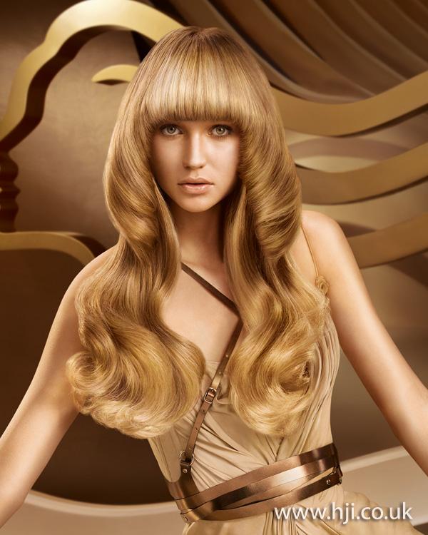 2012 blonde waves2