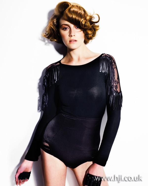 2012 brunette curls2