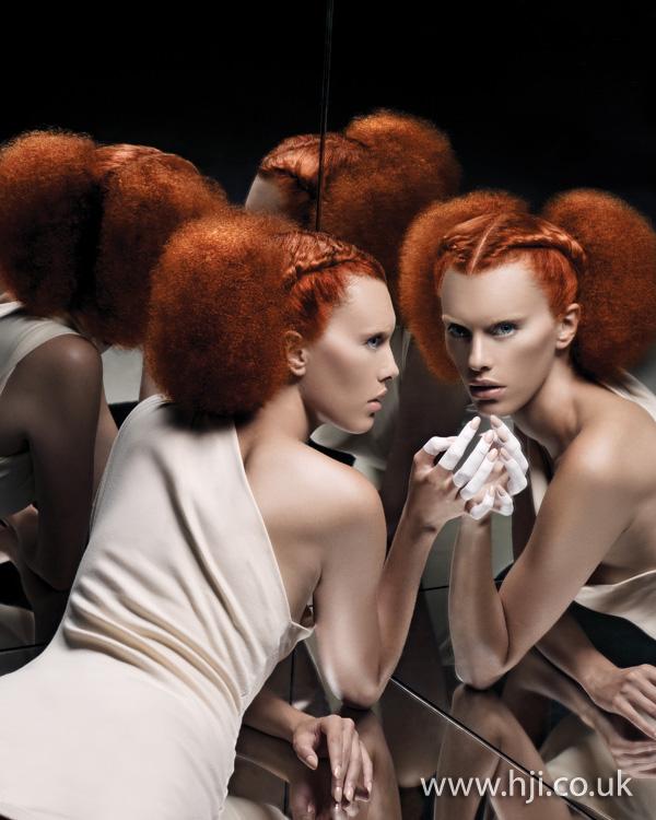 2012 red curls2