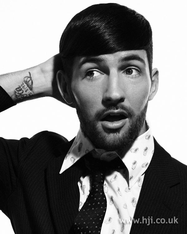 Brett Macdonald BHA Men5 hairstyle
