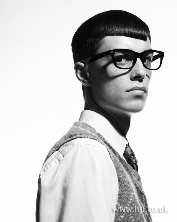 Brett Macdonald BHA Men7 hairstyle