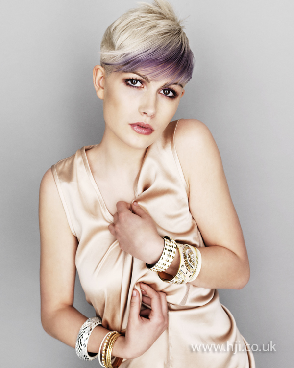 Carly Roberts BHA Colour2