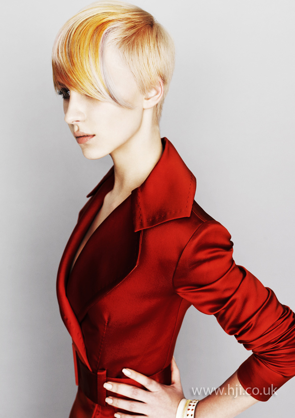 Carly Roberts BHA Colour3