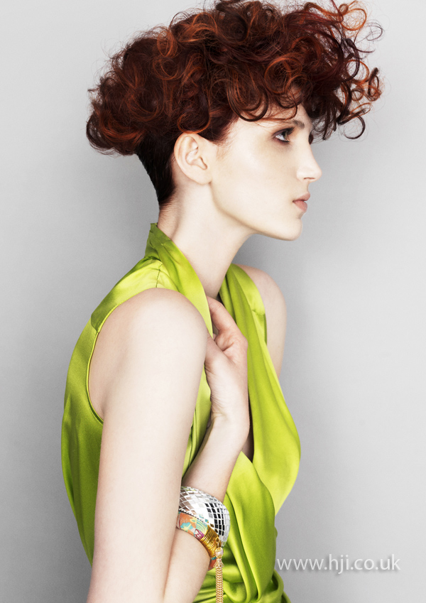 Carly Roberts BHA Colour4