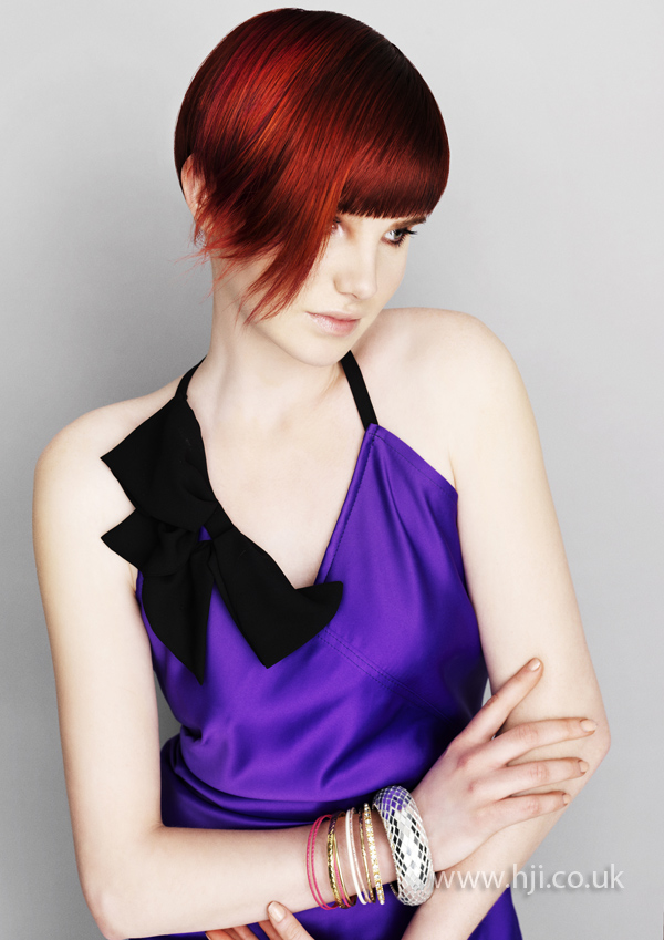 Carly Roberts BHA Colour5