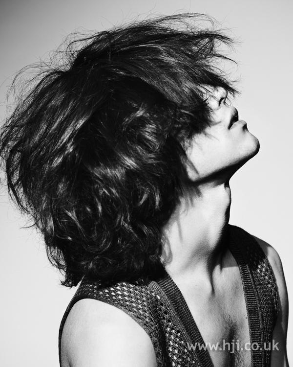 Jordych Marsili BHA Men4 hairstyle