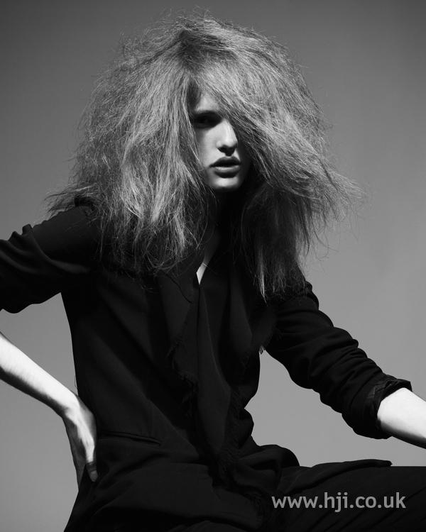 Jordych Marsili BHA Men7 hairstyle