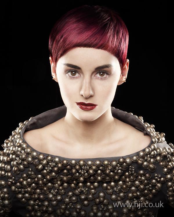 Karen Dodd BHA Colour6