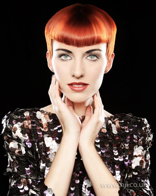 Karen Dodd BHA Colour7