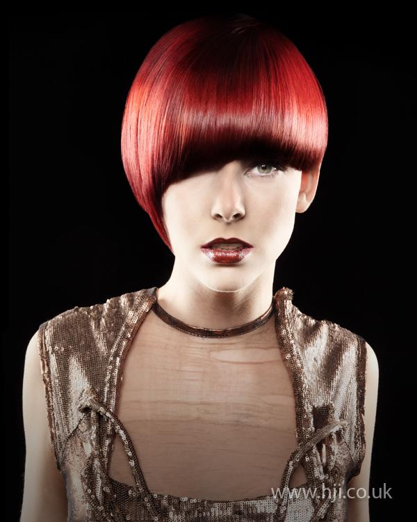 Karen Dodd BHA Colour8