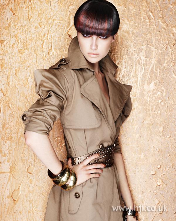 Terri Kay BHA Eastern2 hairstyle