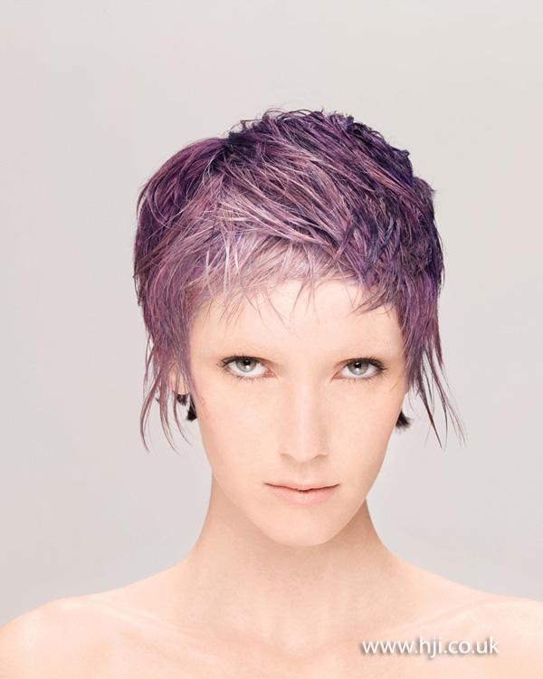 2014 violet cropped