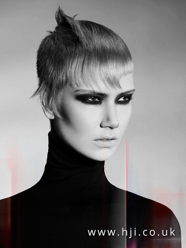 2016 BHA Eastern Hairstyle Angelo Vallillo 01