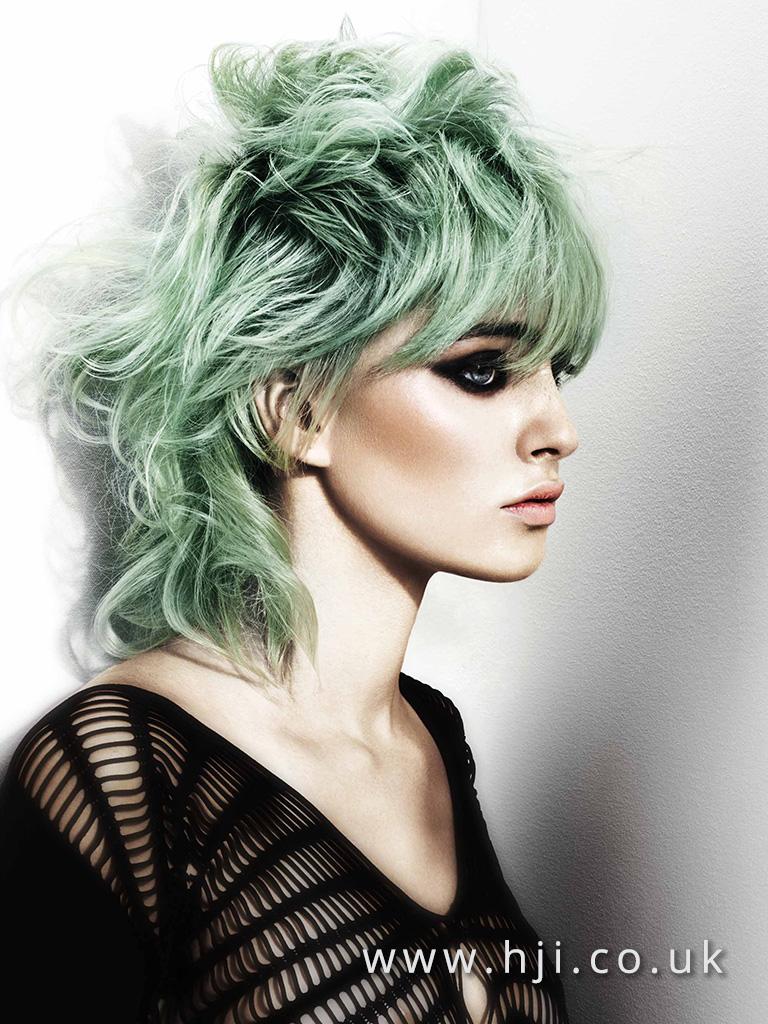 2016 BHA Eastern Hairstyle Ashley Haynes Charlotte Oldfield 03