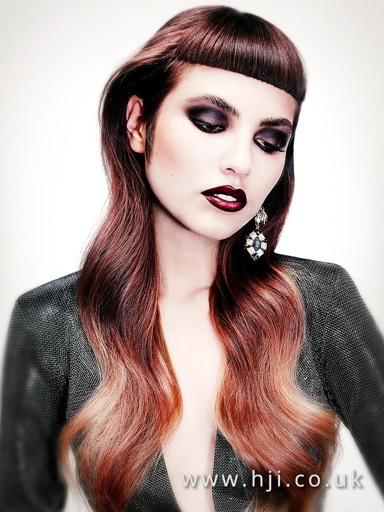 2016 BHA Hairstyle Akin Konizi 02