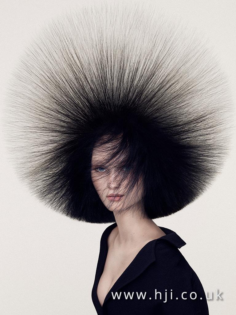 2016 BHA Hairstyle Angelo Seminara 03