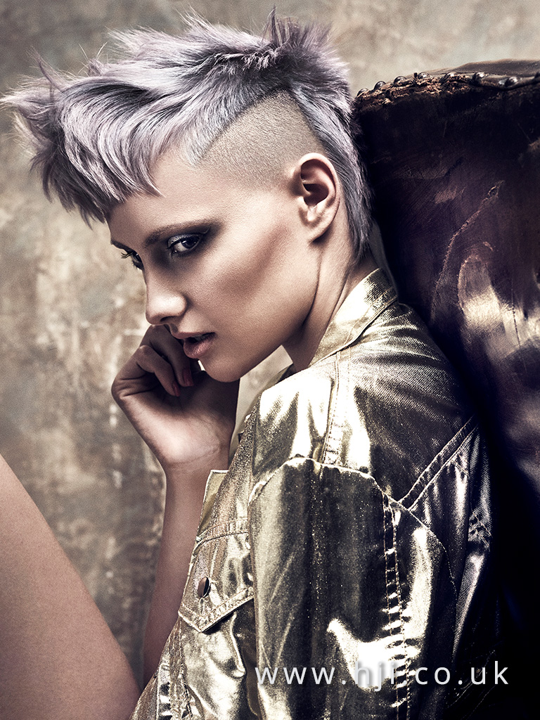 2016 BHA Midlands Hairstyle Nicola Smyth 01