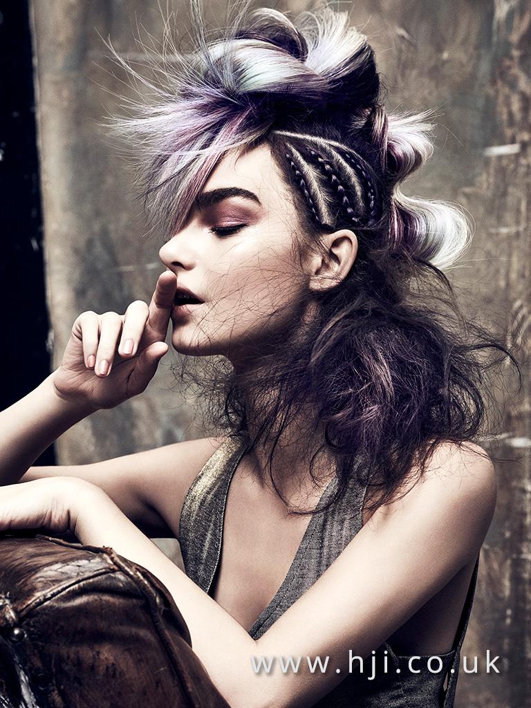 2016 BHA Midlands Hairstyle Nicola Smyth 04