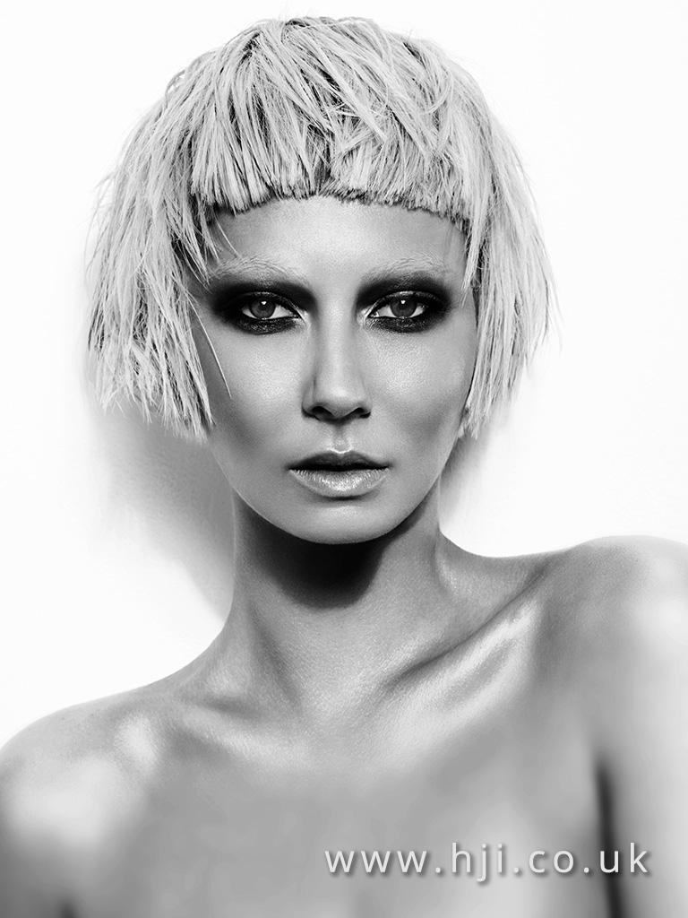 2016 BHA North Eastern Hairstyle Hannah Gordon 01