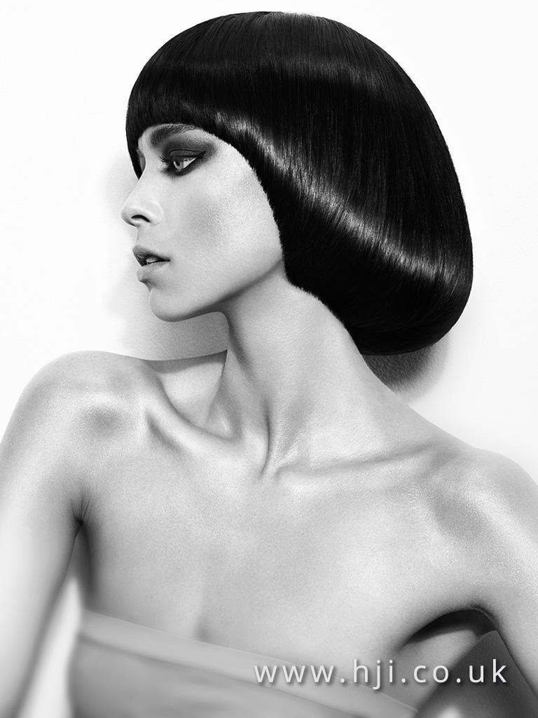 2016 BHA North Eastern Hairstyle Hannah Gordon 03