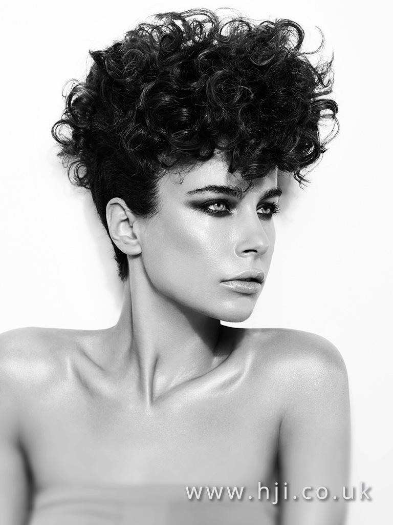 2016 BHA North Eastern Hairstyle Hannah Gordon 05