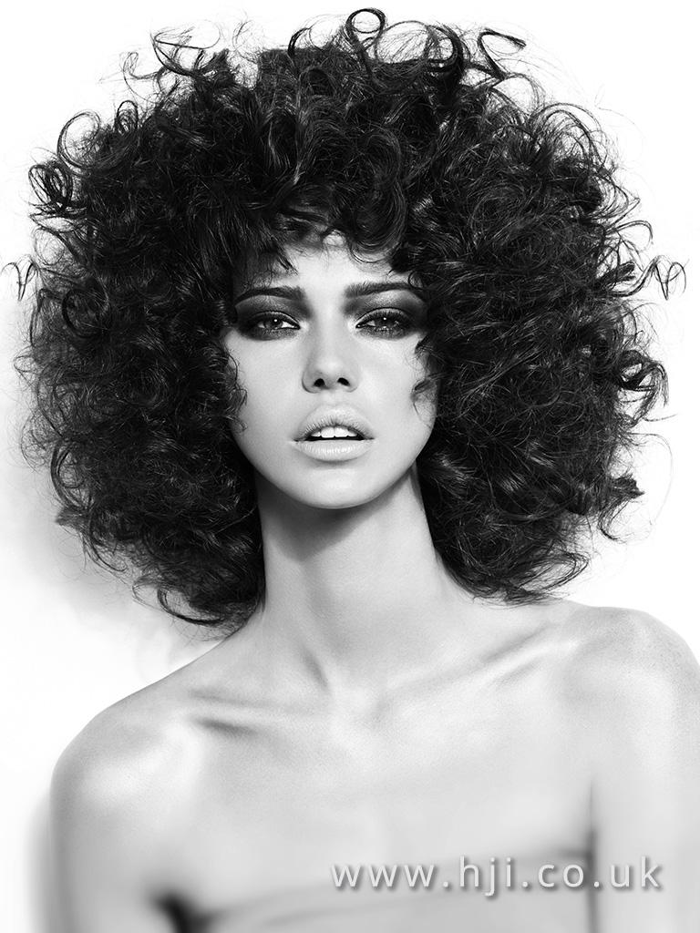 2016 BHA North Eastern Hairstyle Hannah Gordon 08