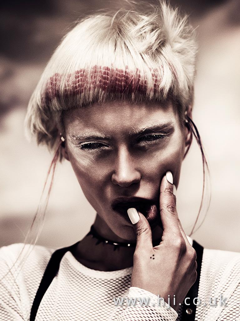 2016 BHA Scottish Hairstyle Caroline Sanderson Claire McIntyre 01