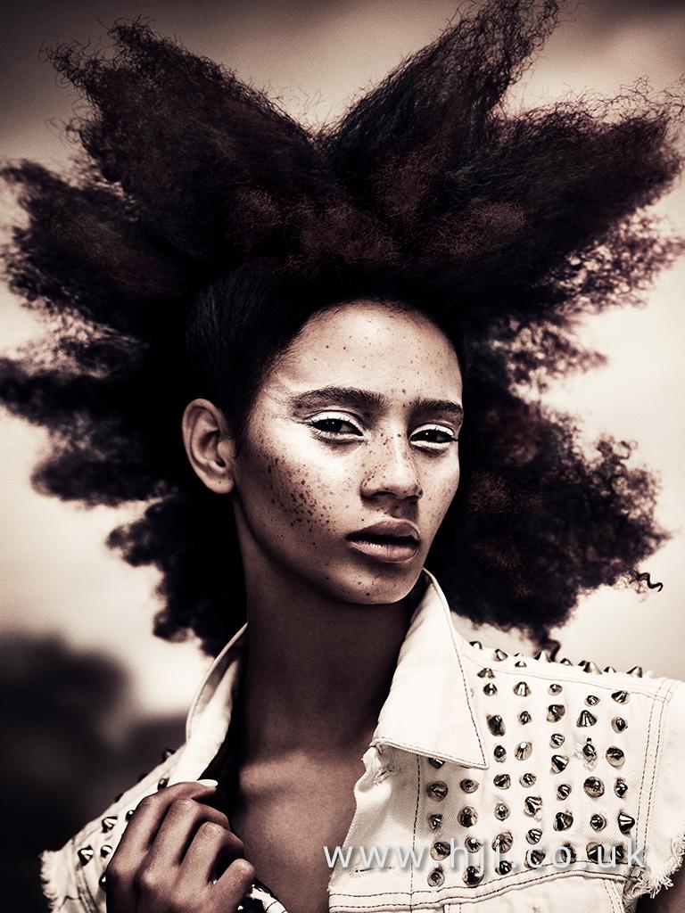 2016 BHA Scottish Hairstyle Caroline Sanderson Claire McIntyre 02