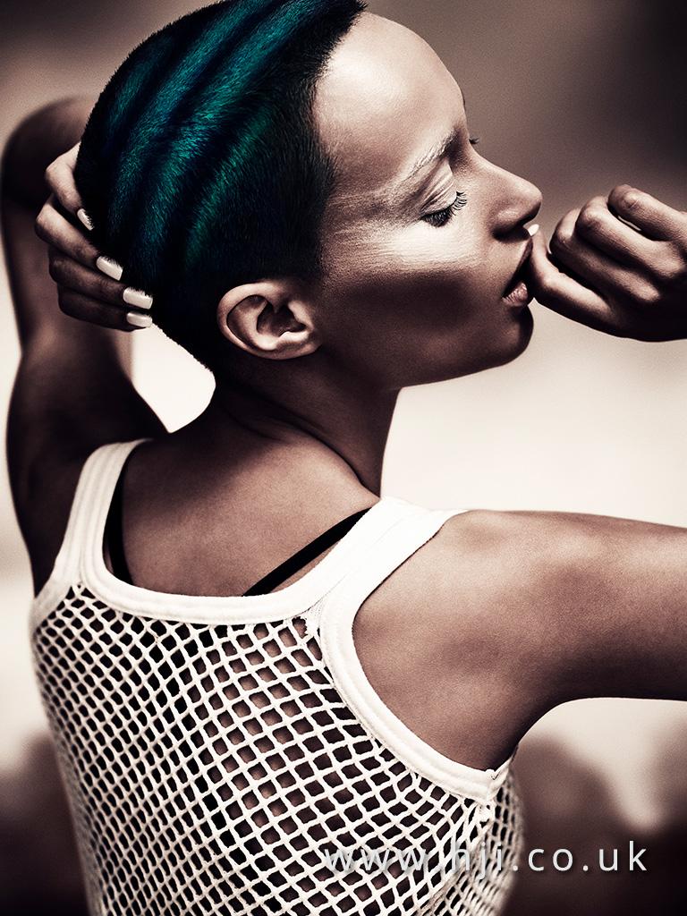 2016 BHA Scottish Hairstyle Caroline Sanderson Claire McIntyre 03