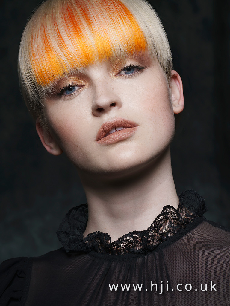 2016 BHA Scottish Hairstyle Heather Nelson 01